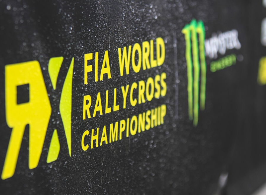 FIA ANNOUNCES DECISION TO DEFER ELECTRIC SWITCH TO 2022
