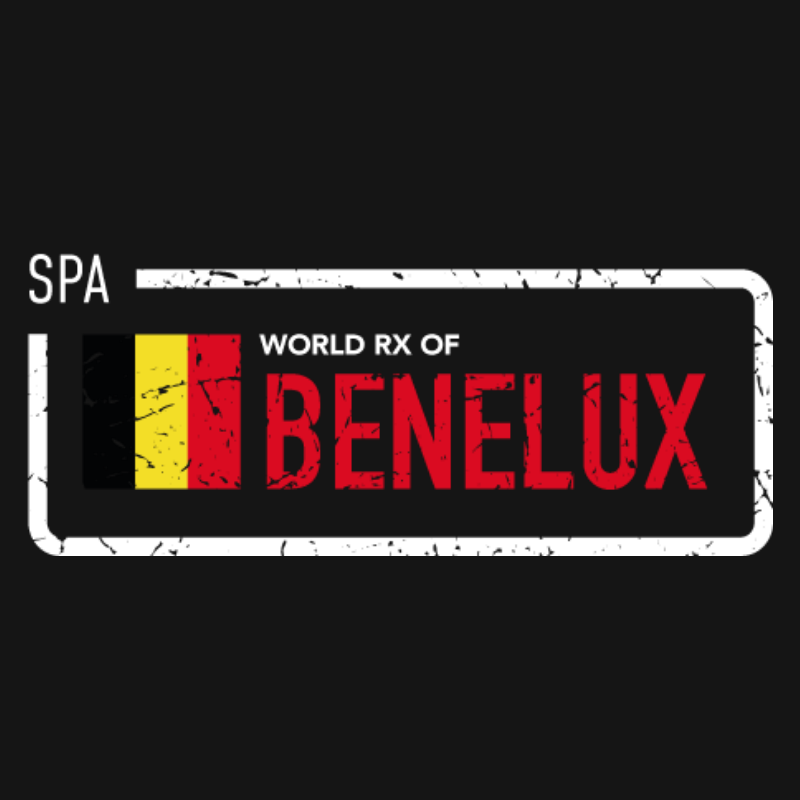 Spa-Francorchamps to join World RX calendar from 2019