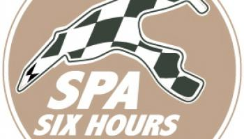 Spa Six Hours / 12-16 septembre 2018